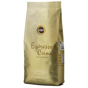 Café Utam Espresso Crema