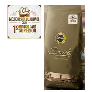 Café Utam Speciale
